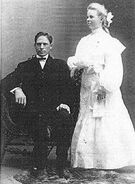 Image-Image-FrankVictorVanCott(1863-1938)Weddingphoto