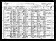 1920UnitedStatesFederalCensus 247594166