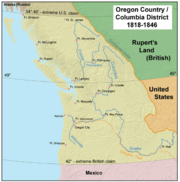 Oregoncountry2