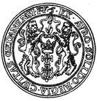 RegiaCivitatisGedanensis