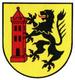 Wappen meißen