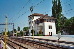 Medgidia station.jpg