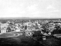La ville de Pitechti.jpg
