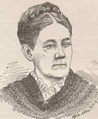 Mary (Harper) Kail