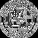 Winnebago County il seal