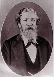 Charles delaine