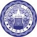 Bartholomew County, Indiana seal