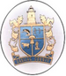 Sanilac County mi seal