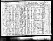 1910UnitedStatesFederalCensus 307774254