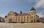 Bulgarian-Academy-of-Sciences 4.jpg