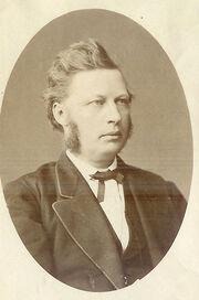 Peterwilhelmneumann