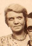 LAttin-JuliaAnn 1929