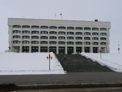 White House in Wladimir.jpg