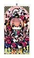 Tarotcard 06