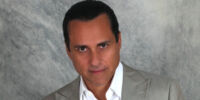 Sonny Corinthos (Maurice Benard)