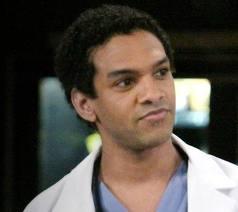 Khary Payton as Terrell Jackson