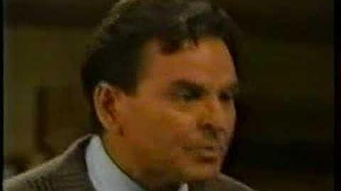 General Hospital -- Alan reveals the truth about Dawn