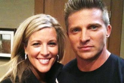 Jason Morgan And Carly Corinthos General Hospital Wiki