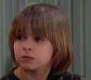 Jake Spencer (Hudson West)