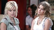 GH-Maxie-and-Georgie