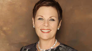 Jane Elliot tracy quartermaine