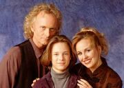 Gh-luke-laura-lucky