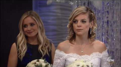 GH ~ Maxie & Nathan Scenes ~ 1 17 17 ~ Part 4 of 6