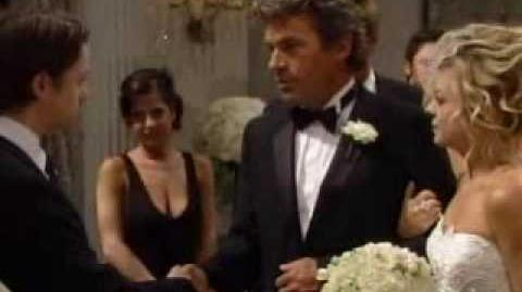 Carly And Franco Wedding Part