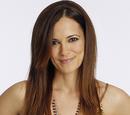 Hayden Barnes-Cassadine (Rebecca Budig)