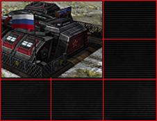Russiancommandcenterhud
