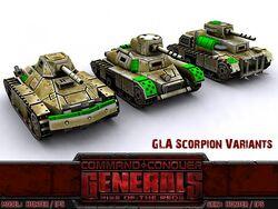 GLA ScorpVar1