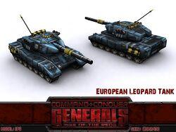 ROTR EU Leopard.1