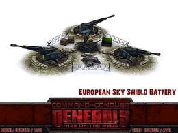 EU SkyShield