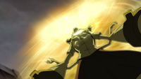 219-Breach opens portal