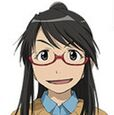 Rika Yoshitake