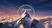 Paramount Pictures Logo5