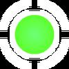 GreenRing