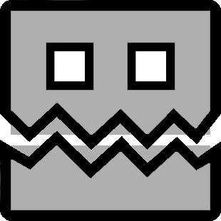 imagen geometrypedia fandom powered by wikia