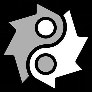 Image Ball11 Png Geometry Dash Wiki Fandom Powered