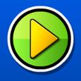 Category:Videos