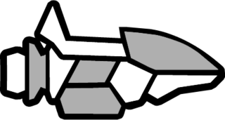 image geometry dash wiki