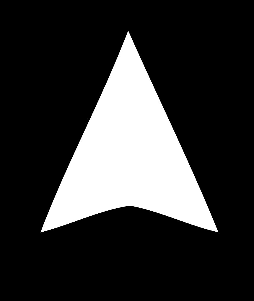similiar geometry dash arows keywords - Geometry Dash Icon Coloring Pages