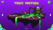ToxicFactory