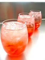 Category: Beverage Recipes