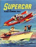 Supercar-book