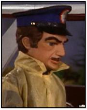 2nd Policeman
