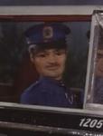 First-Policeman-Edge