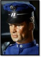 Policeman6
