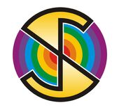 Spectrum Logo 1