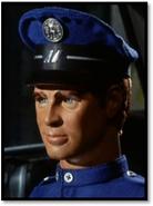 Policeman2